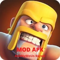 Download Clash of Clans (latest) MOD APK free on android