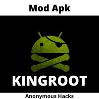 Download KingRoot v5.4.0 APK free for Android (latest) 100% working