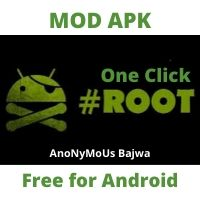 Download One Click Root APK v2.9.6 [Latest] for Android