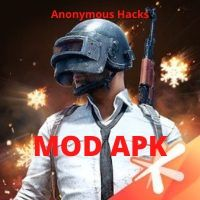 Download PUBG Mobile MOD APK (Aimbot, Unlimited UC) latest 2020- free for Android